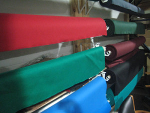 Flint pool table movers pool table cloth colors